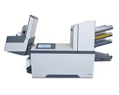 Formax 6306 Series Inserter
