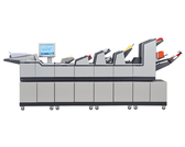 Formax 7102 / 7102XT  series  Inserter