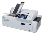 ColorMax8 Digital Color Printer