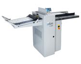 Atlas C300 High-Speed Automatic Creaser/Folder