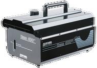 ROBE HAZE 400 FT  Oil Based Hazer Machine