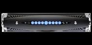 Powersoft X8 8-Channel Power Amplifier DSP + D Amplifier