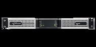 Powersoft Duecanali DC804 2-Channel Amplifier