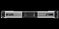 Powersoft Duecanali DC1604 2-Channel Amplifier