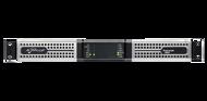 Powersoft Duecanali DC4804 2-Channel Amplifier