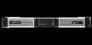 Powersoft Quattrocanali QC2404 4-Channel Power Amplifier