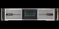 Powersoft Ottocanali 4k4 8-Channel Power Amplifier
