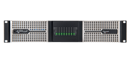Powersoft Qttocanali 4k4 8-Channel Power Amplifier with DSP + Dante