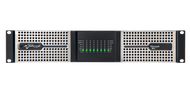 Powersoft Ottocanali 8k4 8-Channel Power Amplifier with DSP + Dante