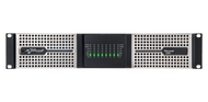Powersoft Ottocanali 12k4 8-Channel Power Amplifier with DSP + Dante