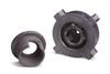 Universal Blast Wheel Kits Balanced