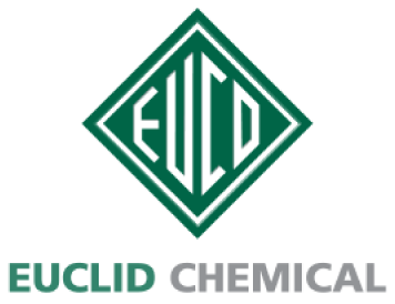 EUCO DIAMOND HARD is a unique blend of silicate and siliconate polymers that penetrate concrete surfaces and chemically react to provide an increase in surface density, durability, and abrasion resistance. Concrete treated with EUCO DIAMOND HARD is dust-proofed, resists tire marks, and is easier to maintain. Over time, EUCO DIAMOND HARD provides an attractive, slip resistant sheen to concrete that never peels, fades, or wears away.
