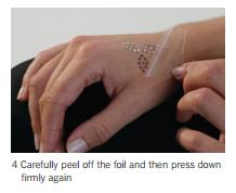 application-of-swarovski-crystal-body-tattoos-in-4-easy-steps.png