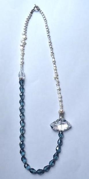 aquamarine-satin-necklace-day-dreams.png