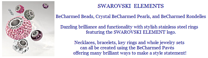 becharmed-pave-beads-title.png