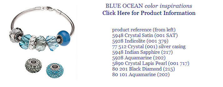 blue-ocean-color-inspirations.png