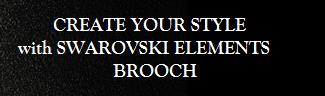 brooch.png