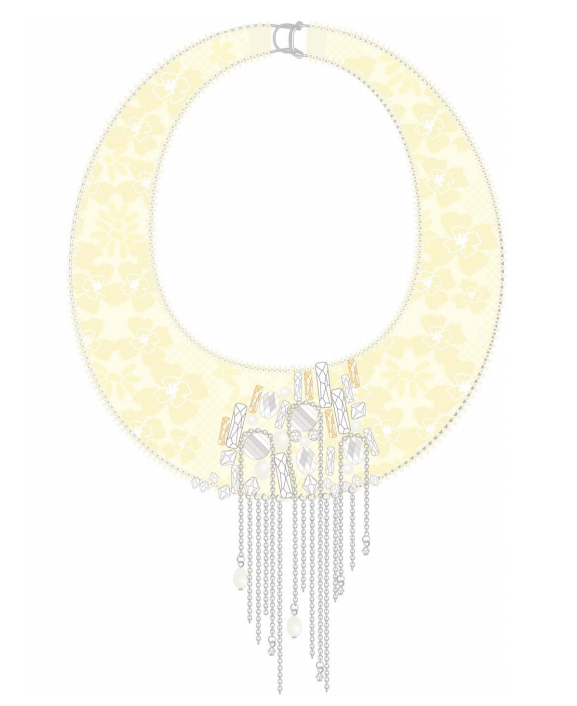 c-users-michael-pictures-big-commerce-designs-shimmerinh-lace-set-free-swarovski-shimmering-lace-jewelry-design-instructions-step-10c.png