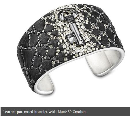 ceralun-bracelet-made-with-swarovski-elements.png