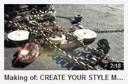 createyourstylemagazinevideo.png