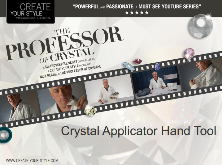 crystal-applicator-hand-tool-and-tutorial.png