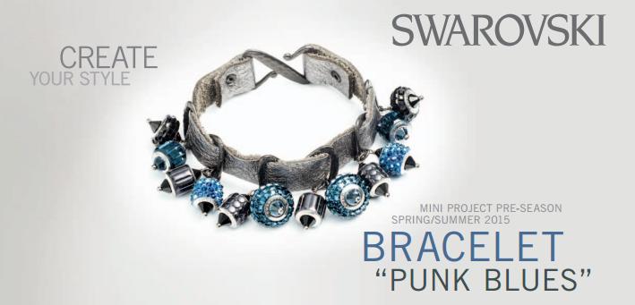 cys-punk-blues-bracelet.png