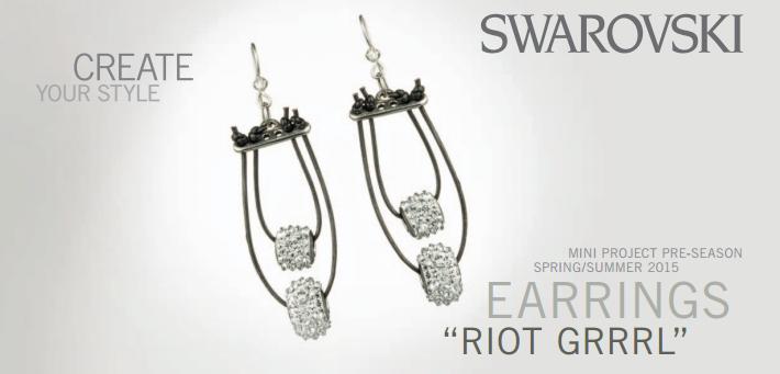 cys-riot-grrrl-earrings.png