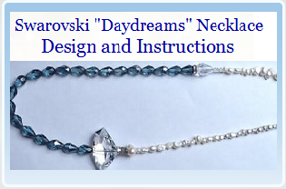 diy-aquamarine-satin-necklace-day-dreams-swarovski-create-your-style-designer-of-the-month.png