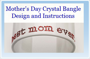 diy-mothers-day-crystal-bangle-design-and-instructions.png