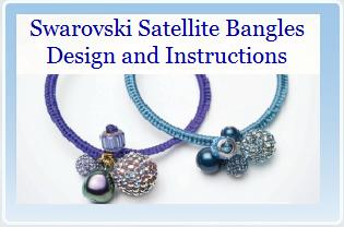 diy-swarovski-bangles-free-design-and-instructions.png