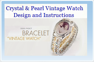 diy-swarovski-crystal-and-pearl-vintage-watch-design-and-instructions.png