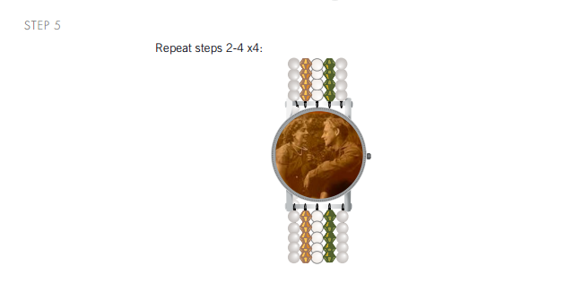 diy-swarovski-crystal-and-pearl-watch-free-design-and-instructions-step-5.png