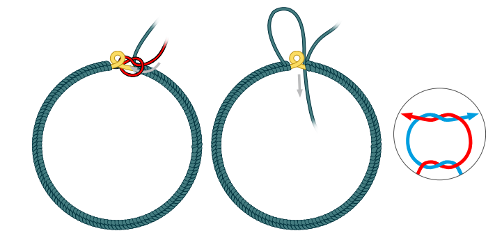 diy-swarovski-crystal-bangles-free-design-and-instructions-step-1-continued.png
