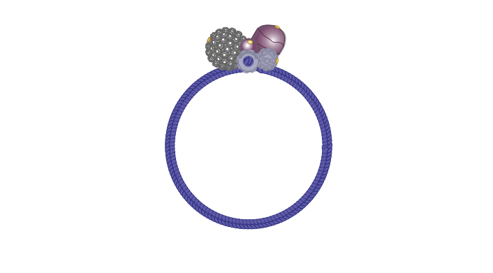 diy-swarovski-crystal-bangles-free-design-and-instructions-step-5.png