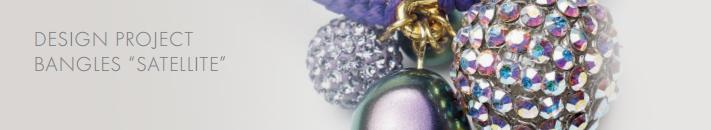diy-swarovski-crystal-bangles-free-design-and-instructions-step-6.png
