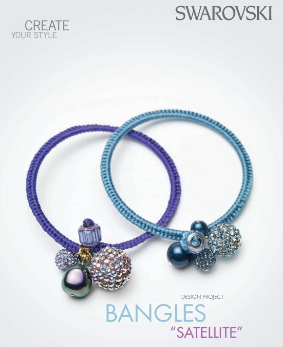 diy-swarovski-crystal-bangles-free-design-and-instructions.png