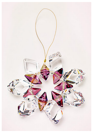 diy-swarovski-crystal-ornament.png