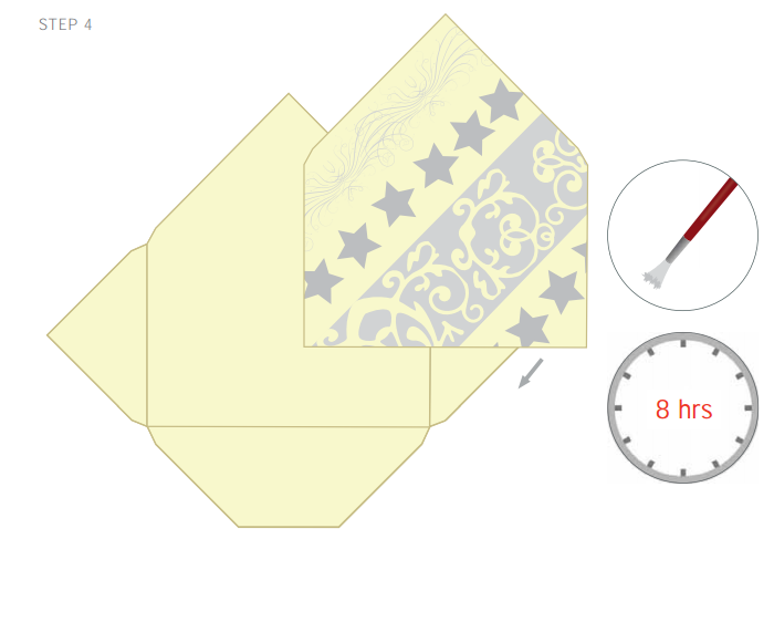 diy-swarovski-crystal-packaging-stardust-design-and-instructions-step-5.png