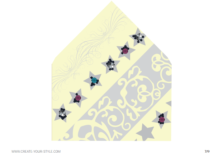 diy-swarovski-crystal-packaging-stardust-design-and-instructions-step-9.png