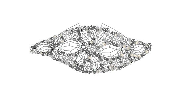 diy-swarovski-crystal-wedding-head-band-piece-step-4b.png