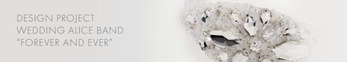 diy-swarovski-crystal-wedding-head-band-piece-step-5.png