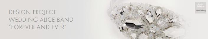 diy-swarovski-crystal-wedding-head-band-piece.png