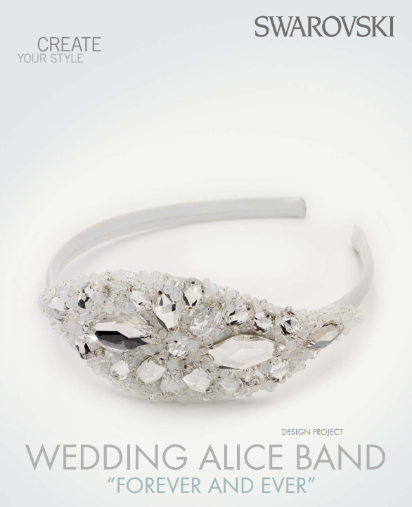 diy-swarovski-crystal-wedding-head-band-steps.png