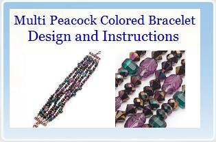 free-diy-crystal-rainbow-dark-multi-strand-bracelet-design-and-instructions-swarovski.png