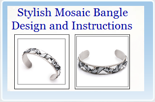 free-diy-jewelry-design-swarovski-crystal-bangle-with-instructions.png
