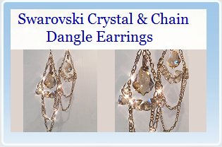 free-diy-swarovski-crystal-and-chain-dangle-earrings-design-and-instructions.png