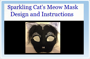 free-diy-swarovski-crystal-halloween-mask-design-and-instructions-how-to-by-rainbows-of-light.png