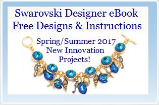 free-swarovski-crystal-bracelet-designs-and-instructions-using-new-spring-summer-2017-innovations.png