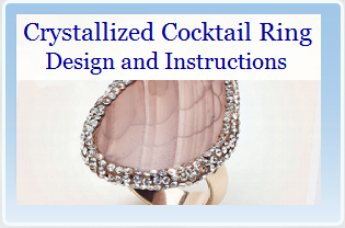 free-swarovski-crystal-design-and-instructions-crystal-cocktail-ring.png