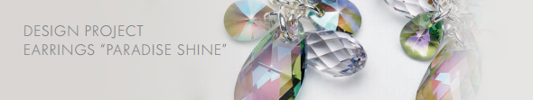 free-swarovski-crystal-jewelry-design-and-instructions-paradise-shine-earrings-create-your-style-steps.png